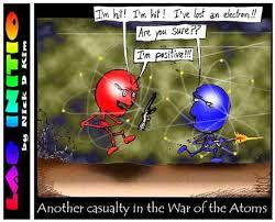 AP Chemistry - Mr  Burguet's Blog